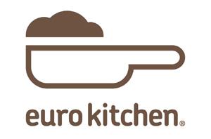 ユーロキッチンロゴeurokitchenミニ