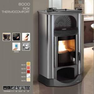 エコサーモ8000サーモコンフォート-メタルカラー1