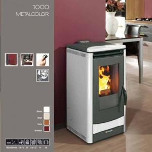 エコサーモ10001